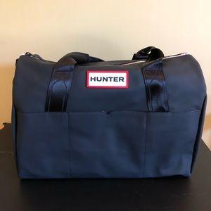 Women s Target Duffle Bag on Poshmark 945655ef055ec